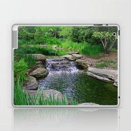 Get Comfortable Laptop & iPad Skin