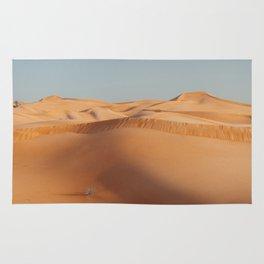 Sand9 Rug