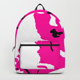 dollface Backpack