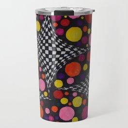 Spinners Travel Mug