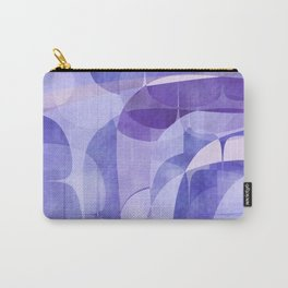 Sorrowful Carry-All Pouch