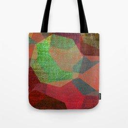 WORLD OF DREAMS Tote Bag