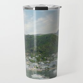 Picton Views Travel Mug