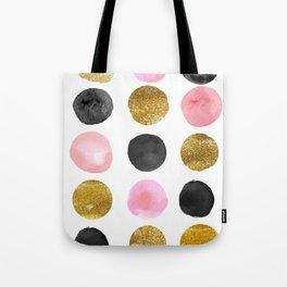 Bossy And Stylish #lifestyle #trending #society6 #buyart #decor Tote Bag