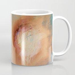 Hide/reveal poetry Coffee Mug