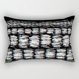 msoeresx4b Rectangular Pillow