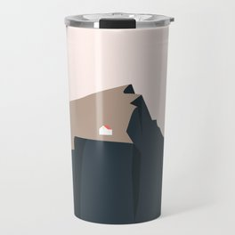 ENEBOER Travel Mug
