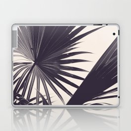 Flare #10 Laptop & iPad Skin