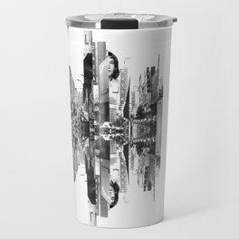 Concreto Travel Mug