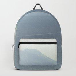 Naples Backpack