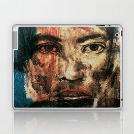 The Human Race 2 Laptop & iPad Skin