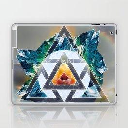 arcana imperii Laptop & iPad Skin