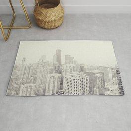Chicago2 Rug