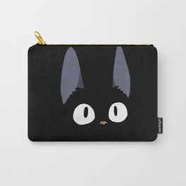 Jiji the Cat!  Carry-All Pouch