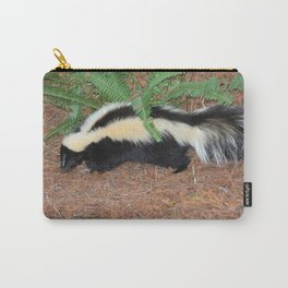Lil Stinker Carry-All Pouch