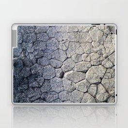 Nature's building blocks Laptop & iPad Skin
