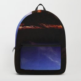 Roots Backpack