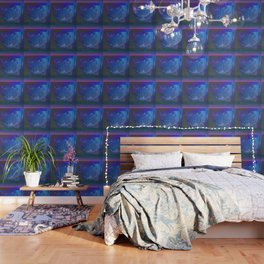 Equinox-Es Wallpaper