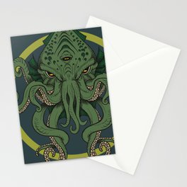 Praise Him Stationery Cards