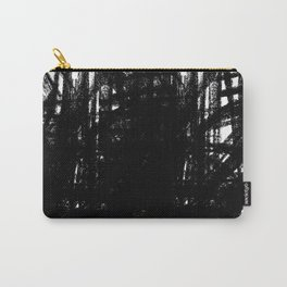 Moderm Railways Carry-All Pouch