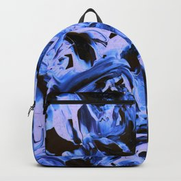 One & Two Backpack