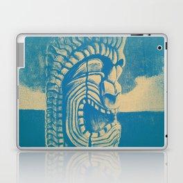 Ku #1 Laptop & iPad Skin