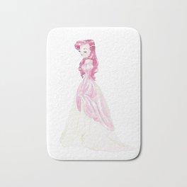 Princess 34 Bath Mat