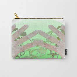 Bag Carry-All Pouch