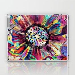 Ocean Jasper Laptop & iPad Skin