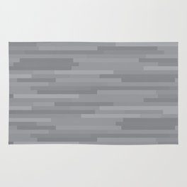 Grey Estival Mirage Rug