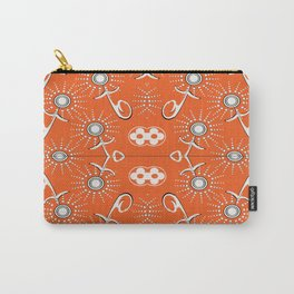 Bandana Carry-All Pouch