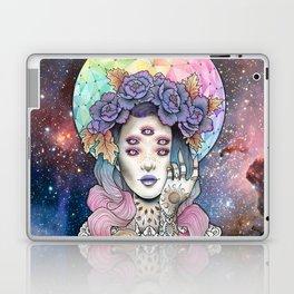 Echelon Laptop & iPad Skin