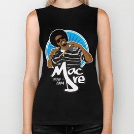 Andre 'Mac Dre' Hicks Biker Tank