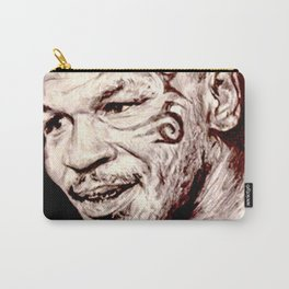 Worlds Greatest Boxer Carry-All Pouch