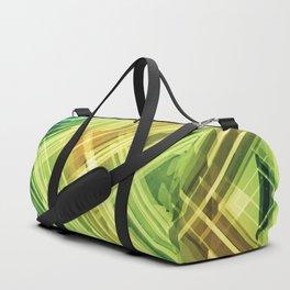PONG #2 Duffle Bag