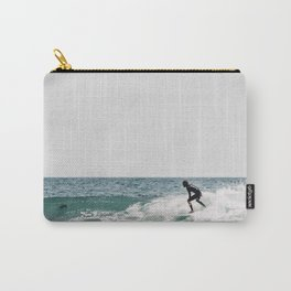 surfer ii Carry-All Pouch