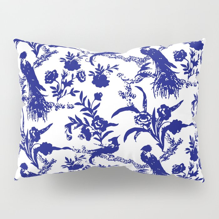prettypillowsdecor peacocks pin paisley beautiful pillow decorative peacock by