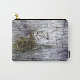 Eye of the Barn Carry-All Pouch