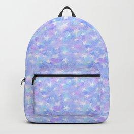 Twinkle stars Backpack