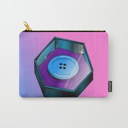 Fillory Carry-All Pouch