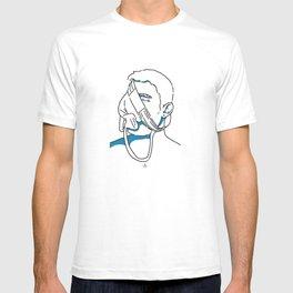 VENGO The Scent T-shirt