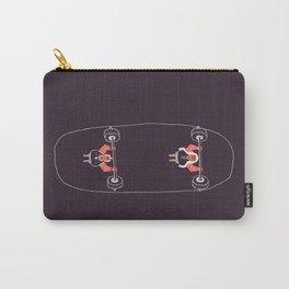 Heavyweight Skateboarding Carry-All Pouch