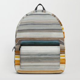 Colorbands Yellowstone Backpack