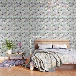 ingkvaliteta Wallpaper