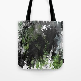 a little bit of everything Tote Bag