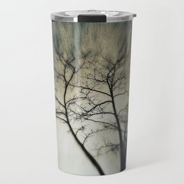 tree in dreamland Travel Mug