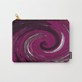 grape cyclone Carry-All Pouch