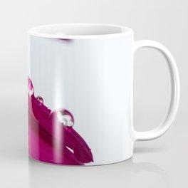 Keep falling Coffee Mug