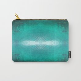 Silver Springs Carry-All Pouch