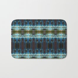 Meeting of the Society for the Advancement of Electric Q-Tips Bath Mat